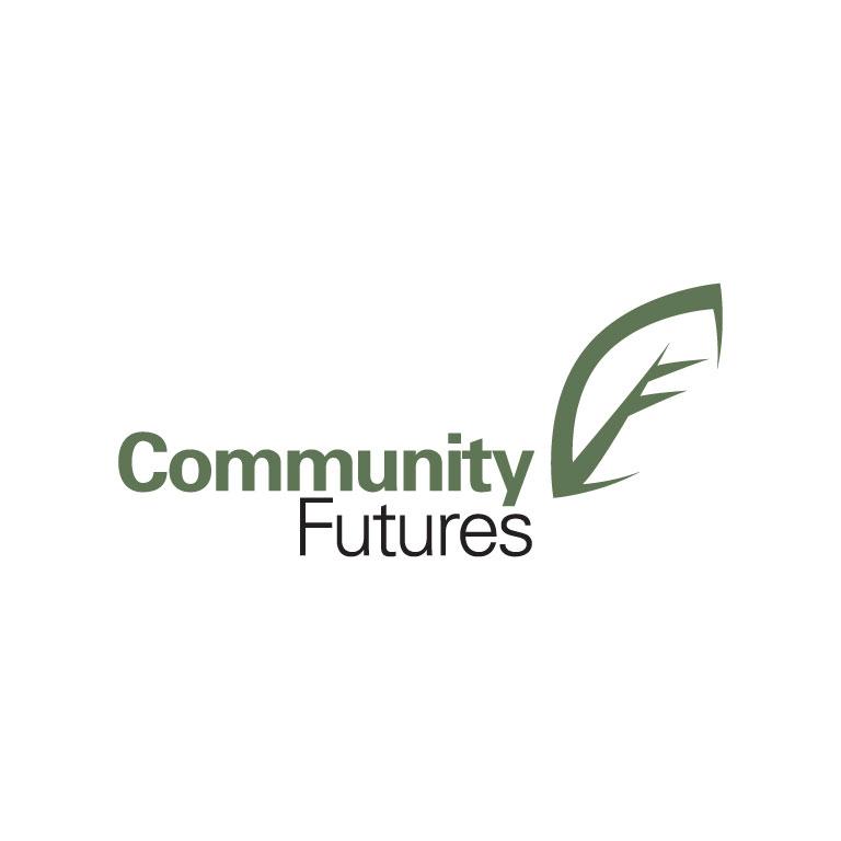 Community Futures Grande Prairie & Region