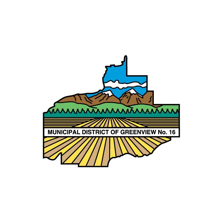 Municipal District of Greenview